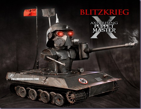 BLITZKRIEG-teaser12000