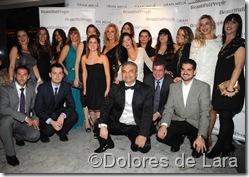 ©Dolores de Lara (255)