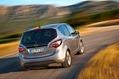 Opel-Meriva-Facelift-11