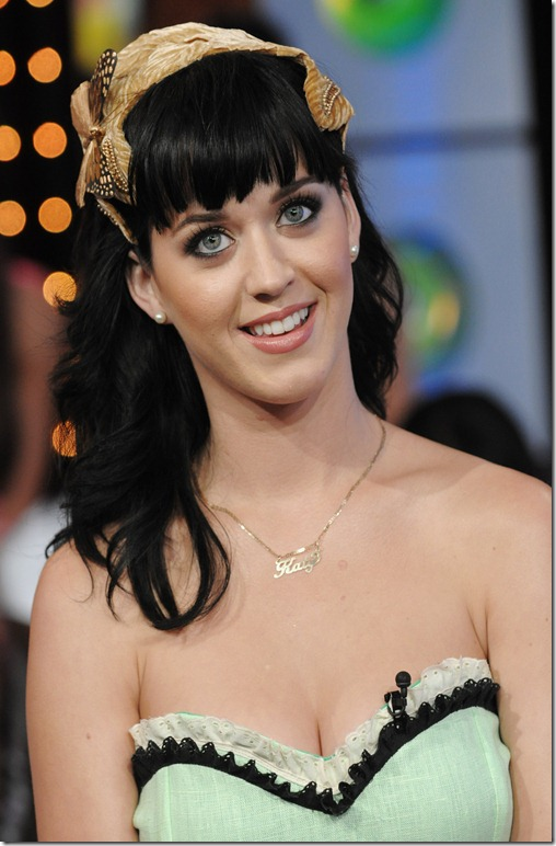 katy-perry_very spicy pic