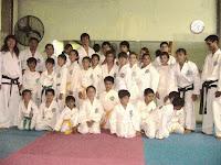 Examen 21 Dic 2008 -035.jpg