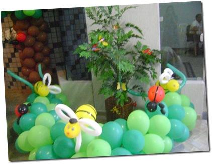 festa-insetos 6