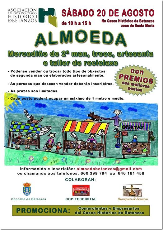 cartaz_almoeda