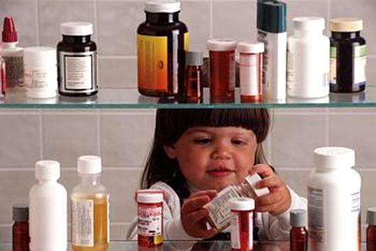 1255598071_antibiotiki
