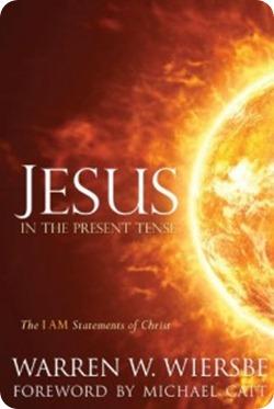Free ebook libro gratis descargar Jesus In The Present Tense Libros cristianos gratis legalmente