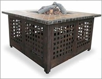 Slate_Lattice_Fire_Bowl_Table