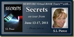 Secrets-book-tour-banner-SL