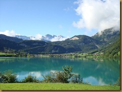 Switzerland 043