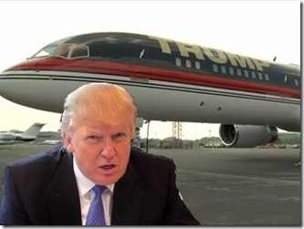 donald-trump-isnt-just-into-real-estate
