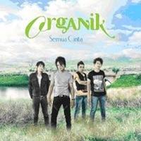 organik_semuacinta