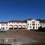 La villa.JPG