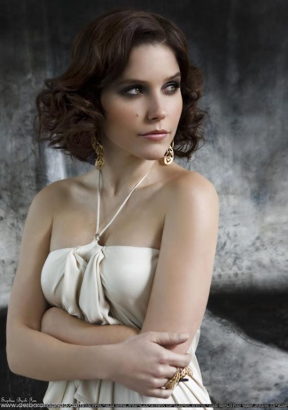 sophia-bush-linda-sexy-sensual-fofa-photo-desbaratinando (83)