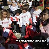 Cooperativismo FI 040.jpg