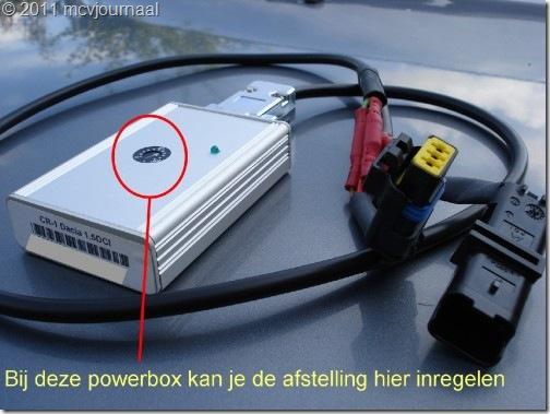 POWERBOX 08