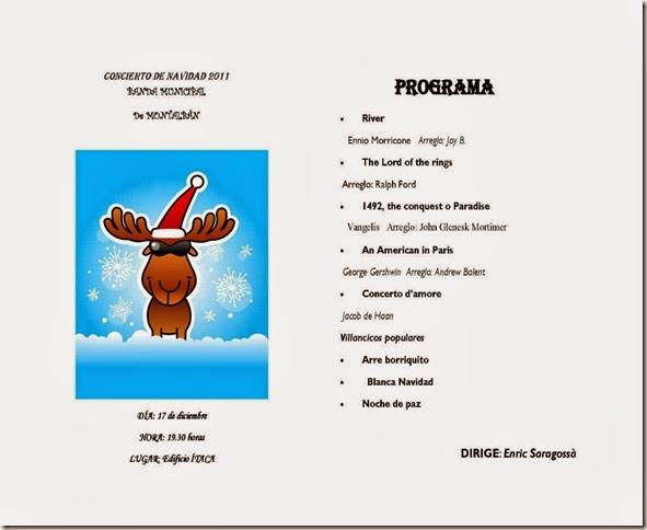 concierto_navidad2011