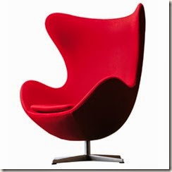 Arne_Jacobsen_The_Egg_Chair_3me
