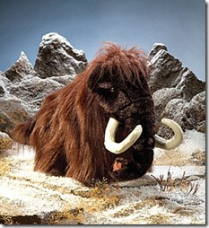 woolly-mammoth-folkmanis-hand-puppet-f1040