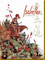 Isabellae 1