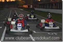 VI etapa III Campeonato(49)