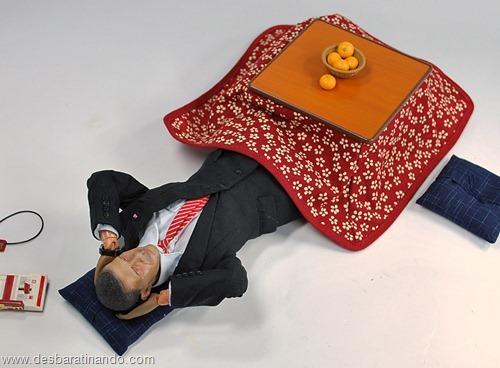 obama action figure bonecos de acao presidente obama (2)