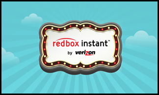 redbox-launch-march