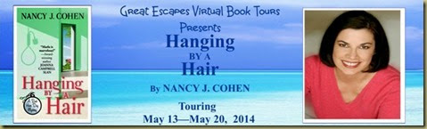 hanging-b-a-hair-large-banner640