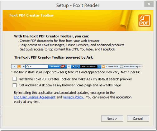 foxit reader-01