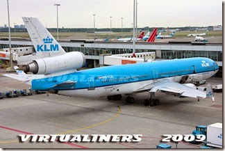 EHAM_KLM_MD-11_PH-KCE_BL-04