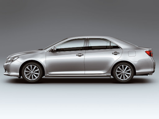 Toyota-Camry2012-3.jpg
