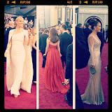 2-Oscar-Actrices.jpg
