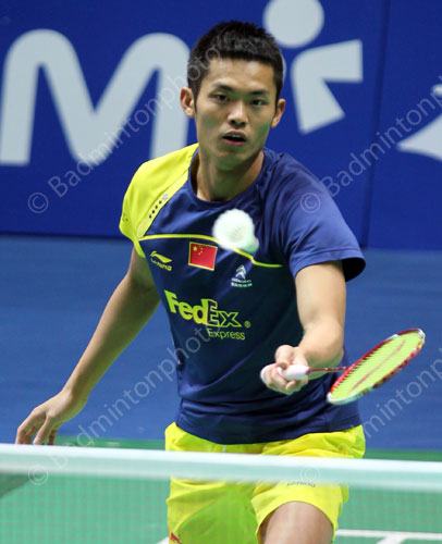 China Open 2011 - Best Of - 111123-1922-rsch4797.jpg