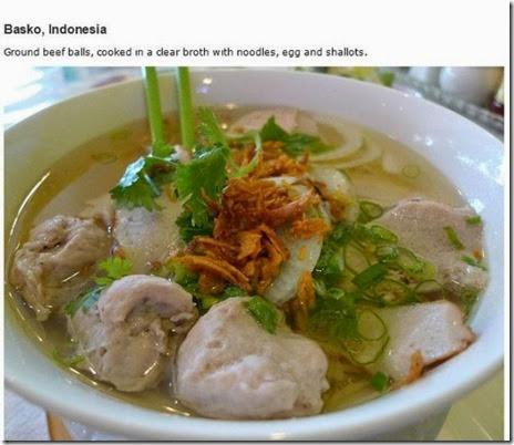 unusual-food-dishes-012