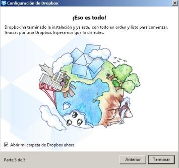 Instalacion-y-Configuracion-de-Dropbox-acabada