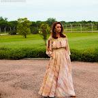 vestido-de-fiesta-mar-del-plata-buenos-aires-argentina-carmelo-uruguay_la foto 2.jpg