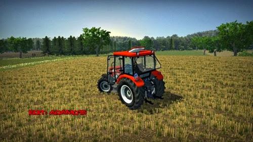 farmtrac-80-4wd-fs2013-mod