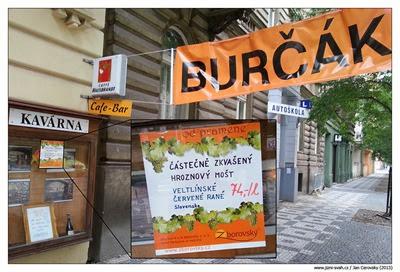 burcak_od_pramene