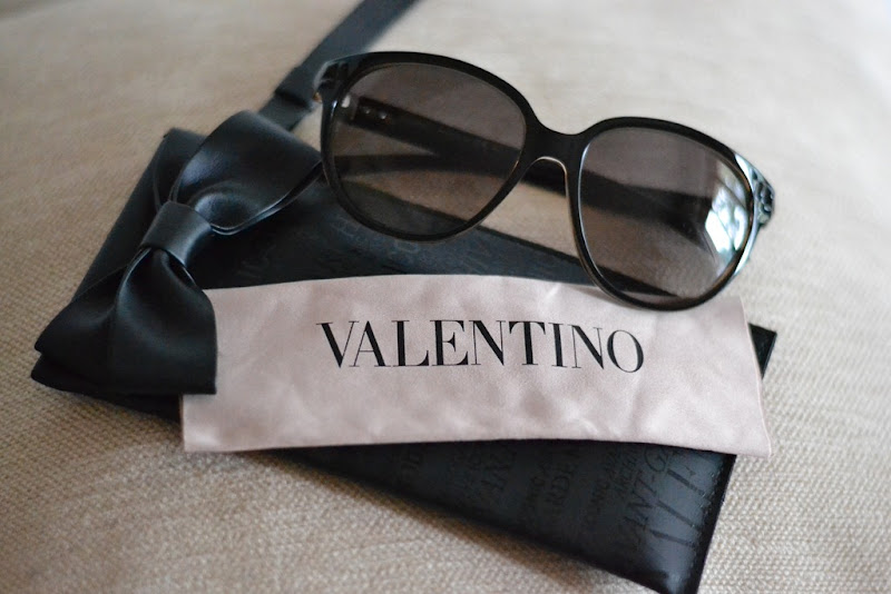 Valentino 5774 Sunglasses, Valentino Sunglasses, Valentino, Valentino Glasses, Sunglasses, Sunglasses Shop.com, Sunglasses Shop
