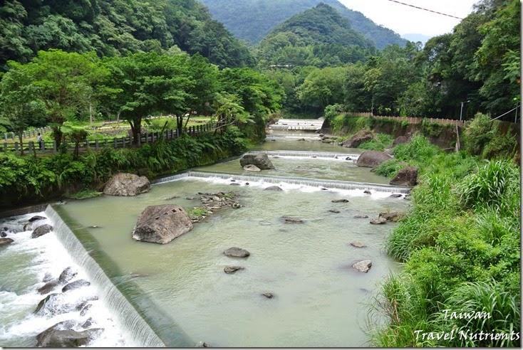 烏來福山部落 (27)