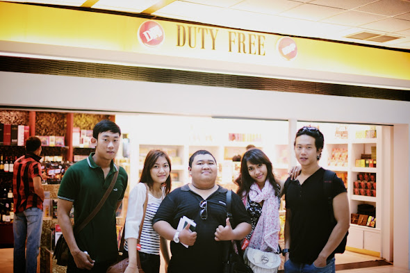 Bangkok_105.jpg
