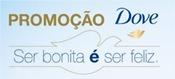 promocao dove www-promocaodove-com-br
