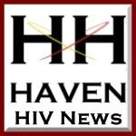 blogger_HIV