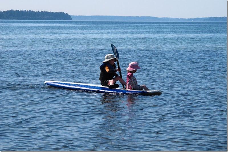 paddling time (12)-blog