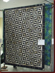 St. Mary's Quilt Show 2012 066