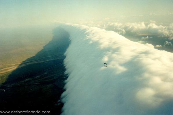 nuvens-incriveis-amazing-inacreditaveis-impressionantes-desbaratinando (23)