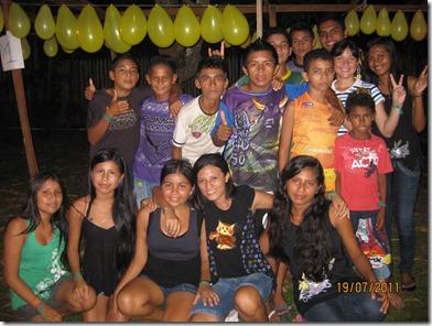 Gincana_Adolescentes 009