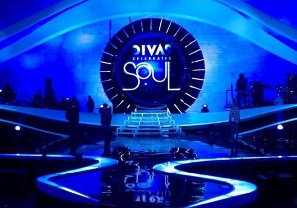 vh1-soul-diva-stage-e1325534788797