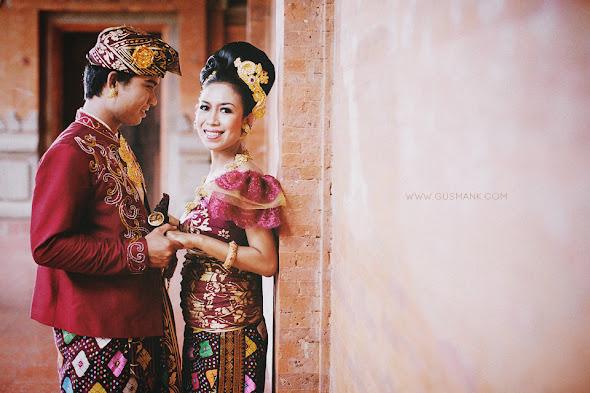Antok & Asti Bali Prewedding Photoshoot 18.jpg