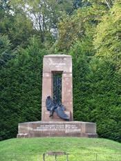 2014.09.08-038 monument des alsaciens lorrains