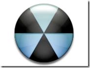 AdwCleaner eliminare toolbar, adware e programmi indesiderati