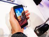 Samsung Galaxy S2, prime impressioni al MWC 2011
